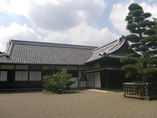 弘道館の料金徴収